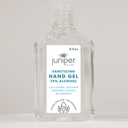 Juniper Clean