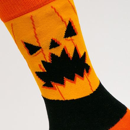 Sock Atomica