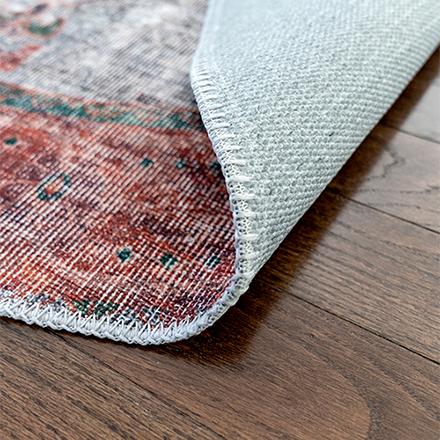 KYNC Soft Woven Rugs